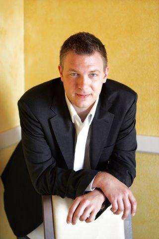 Philip Stelter